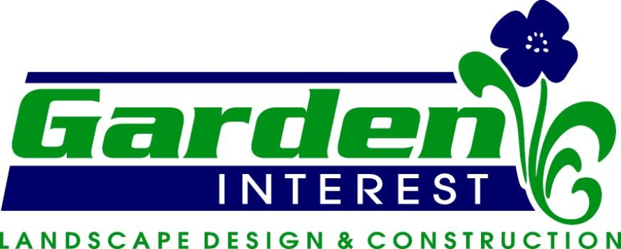 www.gardeninterest.co.uk Logo